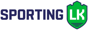 Sporting_LK_Master_Logo_Horizontal_Navy_Text