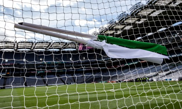 Top panel of analysts lined up to preview both All Ireland Hurling semi-finals