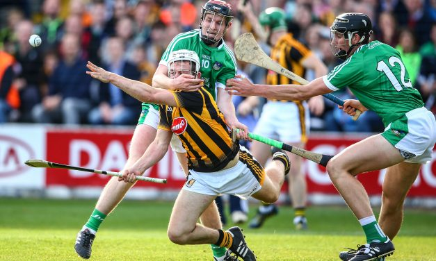 Main Talking Points ahead of Kilkenny Quarter Final Clash