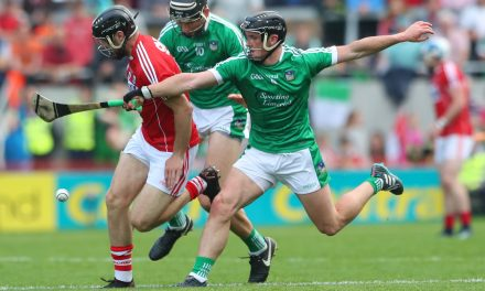 Talking points as Limerick look to negotiate massive Cork challenge