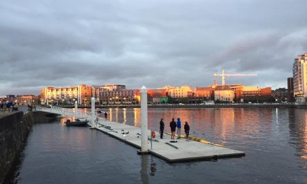 St Michael's Masters Regatta to bring the river to life on Saturday afternoon