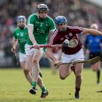 Talking Points ahead of the 2018 All-Ireland Hurling Final