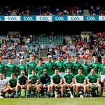 WATCH – Limerick name side for first All Ireland final in eleven years