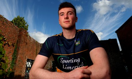 "WATCH: Declan Hannon ""We can't just focus on one lad"""