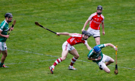 Limerick SHC Round 5 Preview