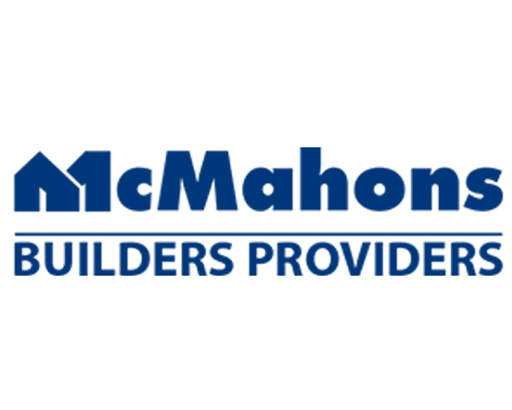 Double header in conjunction with McMahons Builders Providers