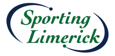 sporting-limerick-small