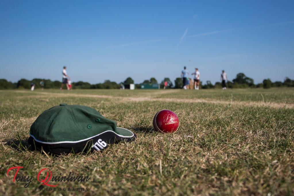 Limerick Cricket Club-37 copy