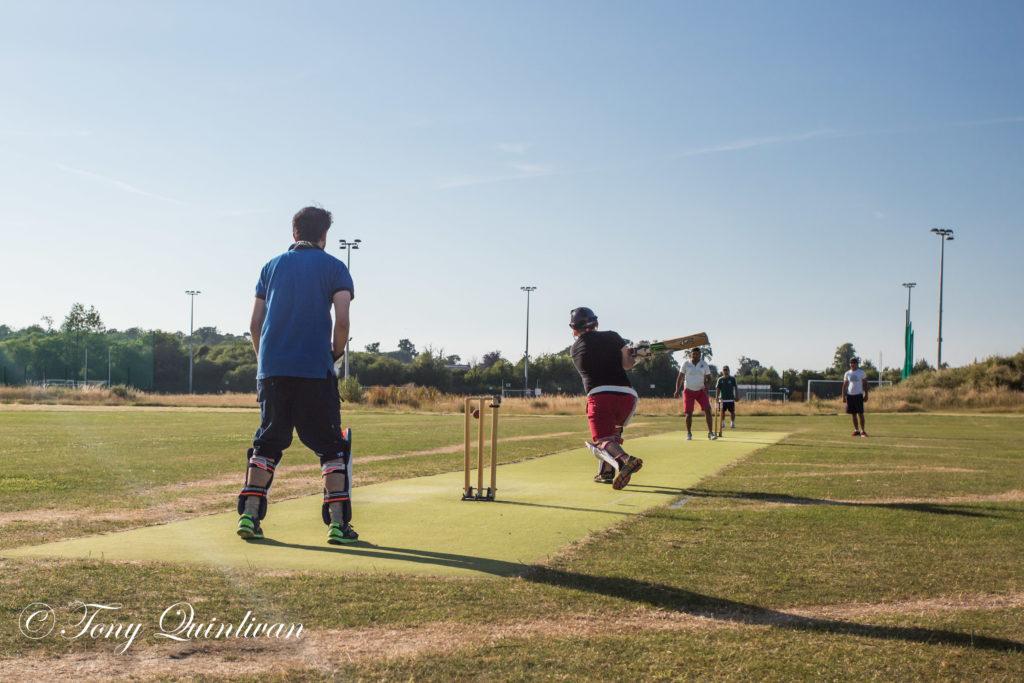 Limerick Cricket Club-49