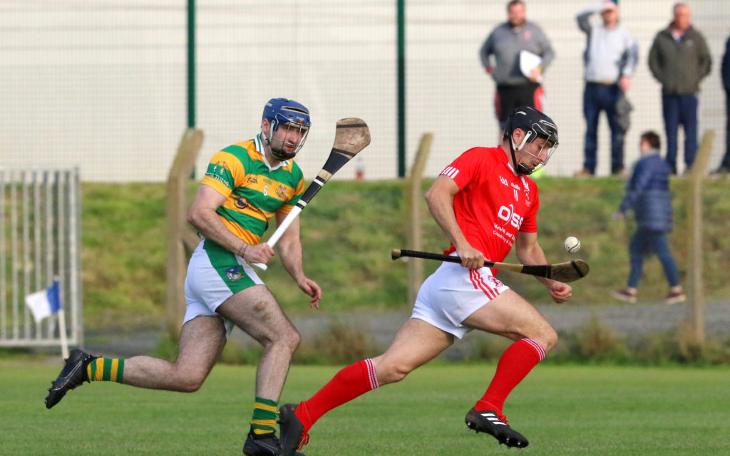 2019 08:16 Doon v South Liberties Limerick SCH Round 4 2-3Z0A2469
