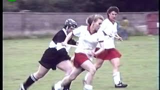 1987 Camogie League Final
