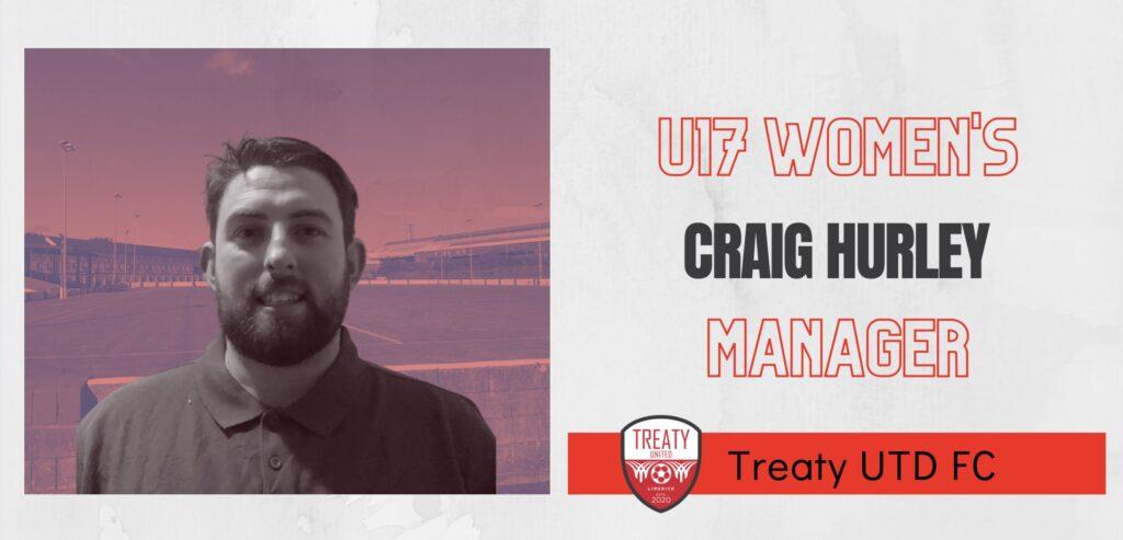 Craig Hurley