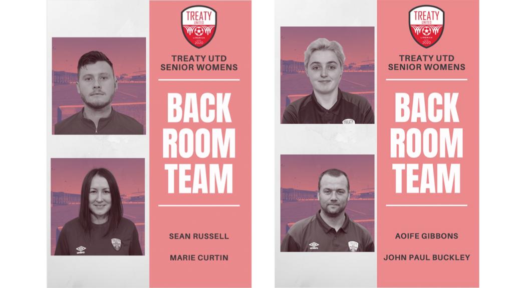 Treaty-United-Backroom-Team