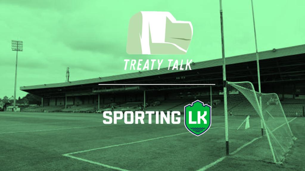 Treaty Talk Image