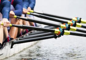 Rowing Stock 0004